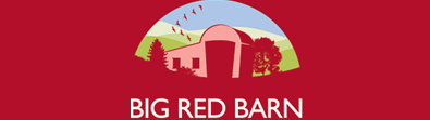 thebigredbarncompany